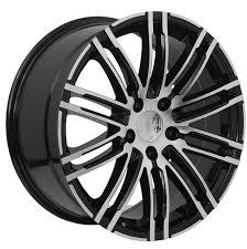 porsche cayenne replica wheels porsche cayenne panamera replica wheels 97662 20 black