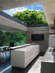Outdoor Kitchen Grills Designs Afrozep Com Decor Ideas And by 20 Best Integrated Kitchens Images On Pinterest Linux
