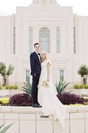 wedding dresses az alta moda bridal bridal shops utah