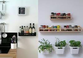 meuble à épices cuisine les 25 meilleures idées de la catégorie étagères à épices sur