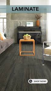 flooring rugs design superstoredesign superstore