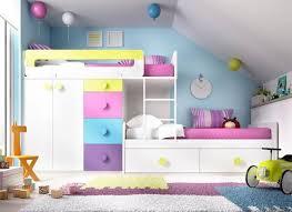 Childrens Bedroom Furniture 37 Best Rimobel Children U0027s Bedroom Furniture Images On Pinterest