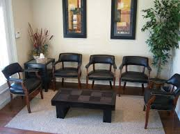 Small Armchairs Design Ideas Waiting Area Waiting Room Office Chairs Design Ideas Design