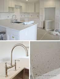 ikea kitchen sales 2017 kitchen renovation base cabinets home planning pinterest base