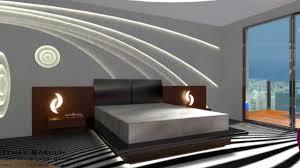 architectior design solidworks2012 concept hotel room design wmv