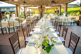 Cheap Wedding Venues San Diego Collection Affordable Wedding Venues In San Diego Pictures