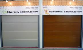 Door Pattern Tips Large White Wooden Garage Door Insulation Lowes For Better
