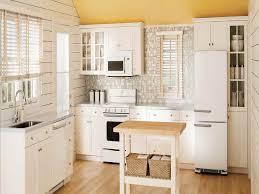 Interactive Kitchen Design Tool by Kitchen Virtual Kitchen Design Tool Helps You In Designing Many