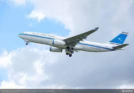 r ervation si e jetairfly flyingphotos magazine junho 2015