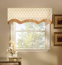 curtain ideas for small bathroom window u2022 curtain rods and window