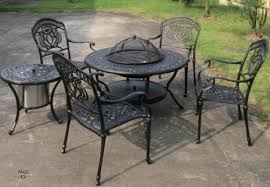 Used Outdoor Furniture - used garden table and chairs u2013 exhort me