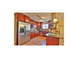 does paint last on kitchen cabinets does the finish on professionally painted kitchen cabinets last