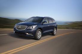 100 2008 buick enclave vehicle manual 2016 buick enclave