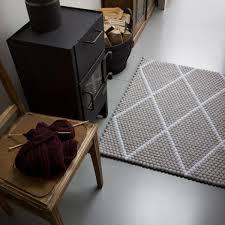 s u0026b dot carpet hay shop