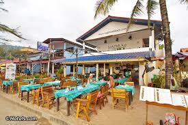 M Resort Buffet by Kamala Beach Restaurants Where To Eat In Kamala Beach