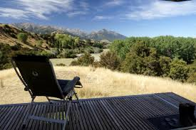 cheap tent rentals colecciones gling gling hub