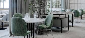 la maison design gamfratesi la maison du danemark restoration in paris