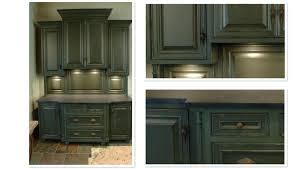 olive green kitchen cabinets olive green kitchen cabinets luxury urbancreatives