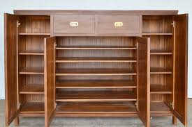Wood File Cabinets For The Home by Wood File Cabinet The Best Home Design By Larizza