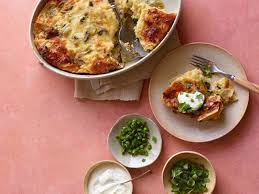 Home Trends Dishes by Extra Cheesy Sides For Your Brunch Menu Fn Dish Behind The