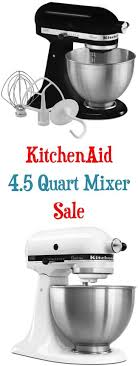 best 25 kitchenaid mixers on sale ideas on kitchenaid