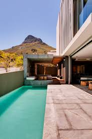 Modern Home Design Examples 50 Inspiring Examples Of Modern Home Design Cape Town