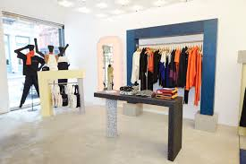 esprit u0027s mastermind of design ettore sottsass fashion culture