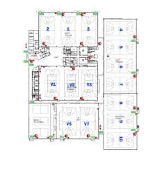 100 basketball arena floor plan lsu men u0027s basketball