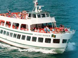 Lobster Cruise Cape Cod 12 Fun Things To Do On Upper Cape Cod With Kids
