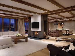 Esszimmer Modern Weiss Esszimmer Modern Luxus Möbelideen