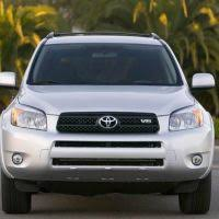 2010 toyota rav4 owners manual pdf 2006 rav4 toyota service repair manual pdf format toyota rav4