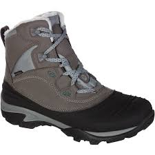 s waterproof boots merrell spur waterproof winter boots s reviews mount