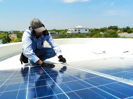 improving energy efficiency one house and business at a time wcai