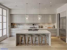 contemporary kitchens luxury kitchen custom kitchens modern