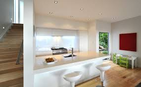 clever kitchen design clever kitchen design makes small space feel big neo design