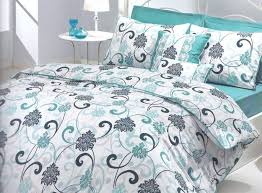 Bed And Bath Bath Accessories Shopko by Seafoam Green Comforter Set Rentacarin For Mint Green Comforter
