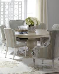 Horchow Home Decor 138 Best Horchow Images On Pinterest Neiman Marcus Kitchen And