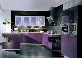 purple kitchen ideas color design guide purple kitchen decor ideas purple kitchen
