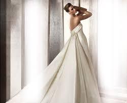 wedding dress sale london wedding dresses wedding dress sale london