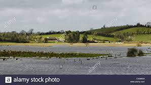 ballybay wetland centre visitor centre europe monaghan