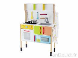 cuisine enfants cuisine pour enfants fan de lidl fr