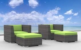 Rattan Sleeper Sofa Cheap Modular Sofa Centerfieldbar Com