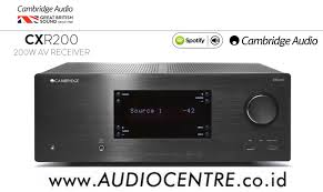 most powerful home theater receiver audio centre home theater system