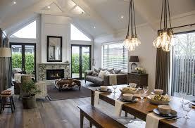 100 show homes interior design best home design shows