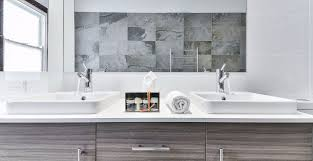 bathroom ideas perth bathroom ideas perth bathroom renovations perth wa bathrooms