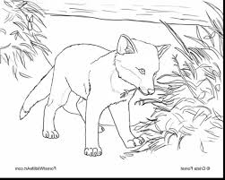 fabulous cute puppy coloring pages pictures imagixs aa with cute