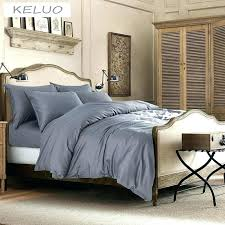 Grey Twin Bedding Solid Gray Duvet Covers Solid Grey Duvet Covers Solid Gray Duvet