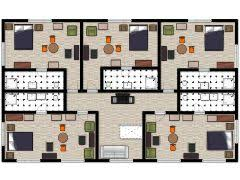 floorplan com best 25 floor plans ideas on house plans