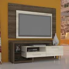 Drop Down Tv From Ceiling by Ceiling Drop Down Tv Stand Tvs Pinterest Tv Stands Ceilings