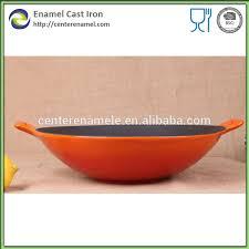 cuisine chinois ustensile ustensiles de cuisine chine grande taille casseroles cuisinière à